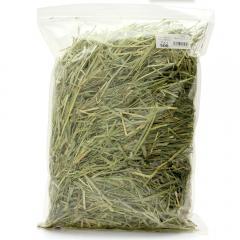 平成29年産 アメリカ産チモシー 1番刈 ダブルプレス チャック袋 500g 牧草 うさぎ 小動物 牧草