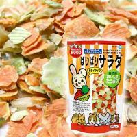マルカン ぱりぱりサラダ 230g