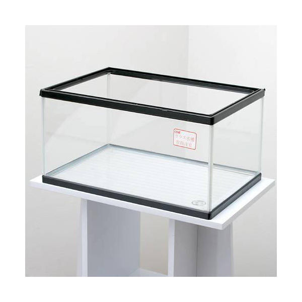 らんちゅう水槽 450(450×295×230)45cm水槽 金魚 亀 カメ(単体) お一人様1点限り