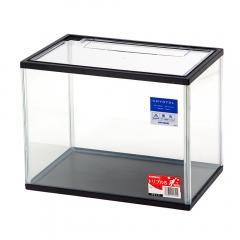 お一人様5点限り コトブキ工芸 kotobuki トリプル S ブラック(フタ付き)(315×185×245mm) ガラス水槽