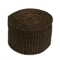杉テープ(ヤシ繊維テープ) 150mm×10m