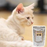 アリメペット・プラス 猫用 300g キャットフード