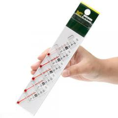 放射温度計の画像