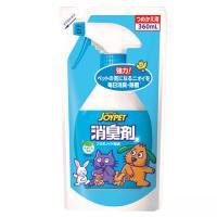 ジョイペット 液体消臭剤 詰替え 360ml