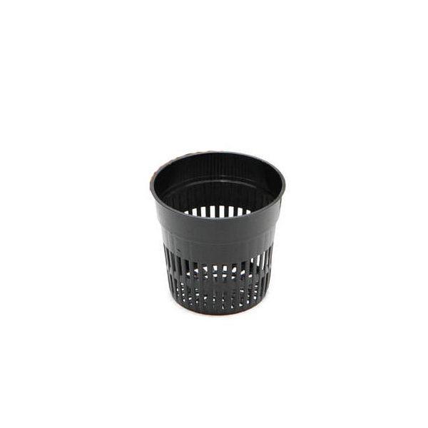 ハイドロプラントポット (φ5×4.5cm・0.07リットル) お買い得10ポット