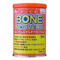 森乳 ワンラック ボーン・ヌーボー 150g 犬 サプリメント