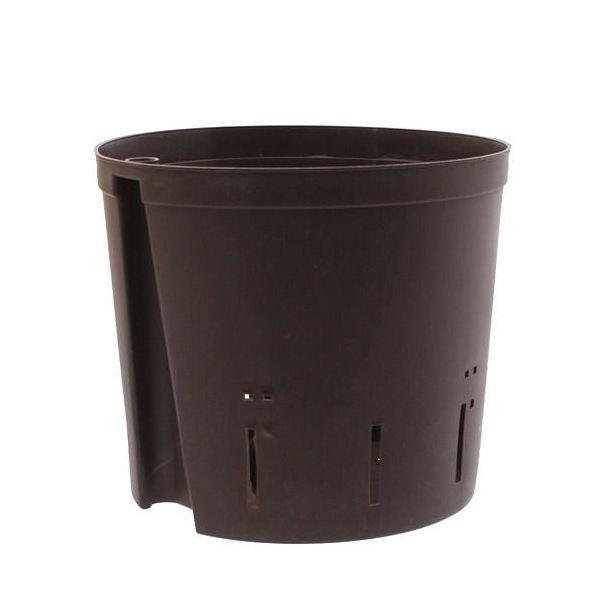 ハイドロカルチャー用内容器 直径22×高さ19cm