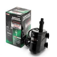 GEX 交換用メガモーター+パイプセット メガパワー1215用 ジェックス