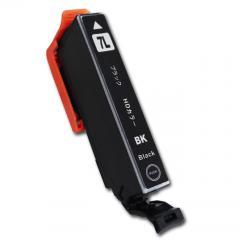 ep-805arの画像