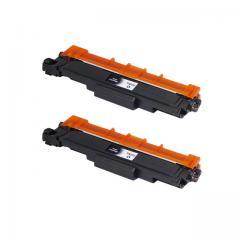 送料無料 TN-293BK ブラック×2本セット BROTHER ブラザー用 互換トナーカートリッジ TN-293/297シリーズ