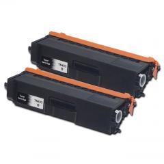 送料無料 TN-493BK ブラザー用 互換トナーカートリッジ BROTHER TN-493シリーズ ブラック×2個セット