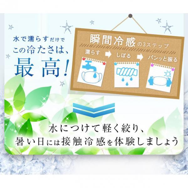 水に洗える 冷感マスク 3枚セット ふつう 夏用 乾燥素材 苦しくない 男女兼用 呼吸がしやすい 耳が痛くならない UVカット 大人用マスク