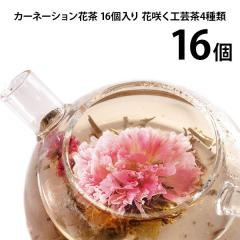 10%OFFクーポン対象商品 グラスに花が咲く花茶 中国茶 クーポンコード:KZUZN2T