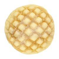 コンシェルジュ(CONCIERGE) リアルモチーフタオル パン Melonpan メロンパン 1430603