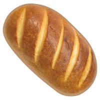 コンシェルジュ(CONCIERGE) リアルモチーフタオル パン Pain Complet コンプレ 1430605