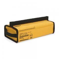 アウトレット 50%OFF ティッシュケース ティッシュカバー 収納 tente テンテ WKD/ER ポケット SAFETY  339802 ヘミングス コンシェルジュ
