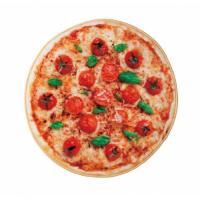 コンシェルジュ(CONCIERGE) リアルモチーフタオル Pizza ピザ 4424203