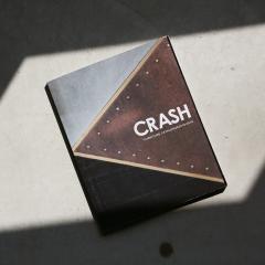 CRASH総合カタログ 2018-2019 【CRASH GATE クラッシュゲート】 【送料込み】