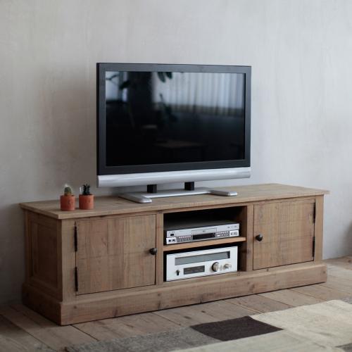 コリネ TVボード 1600 スムースNA 【CRASHGATE クラッシュゲート】 【送料:D】
