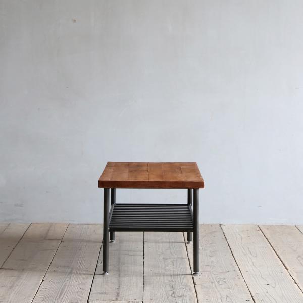 【5万円以上送料無料クーポン:WFY8RW5】ギネスコーヒーテーブル [木天板] W900【CRASH GATE クラッシュゲート】 【送料:C】