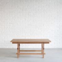 クミン コーヒーテーブル 1100 WF-1 【CRASHGATE クラッシュゲート】 【インテMP_GP】