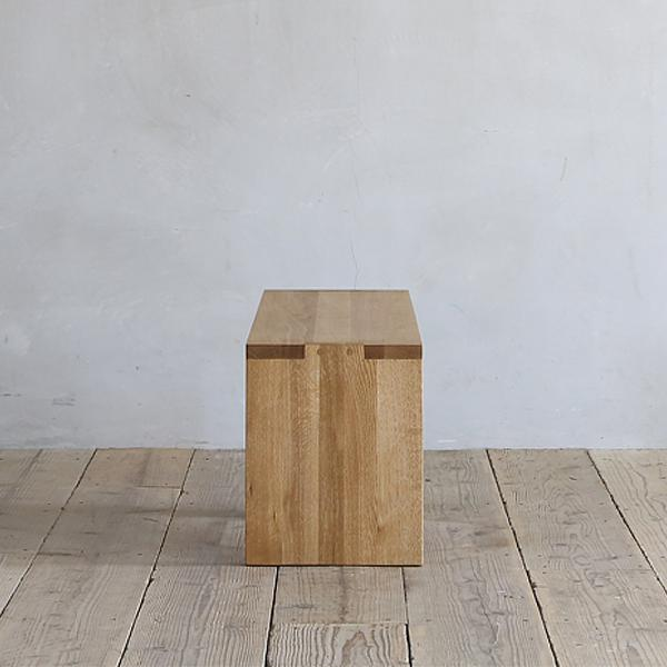 マルコ コーヒーテーブル 1100 WF-1 (節有BR) 【CRASHGATE クラッシュゲート】 【送料:B】