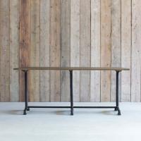 【クラッシュゲート】シンバ テーブル 1800 CRASHGATE クラッシュゲート 【インテMP_GP】