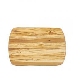 ベラール カッティングボード 54081 木製 まな板 食器 プレート ウッドプレート トレー カフェ BERARD オリーブウッド