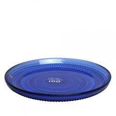 24.8cm ULT. BLUE