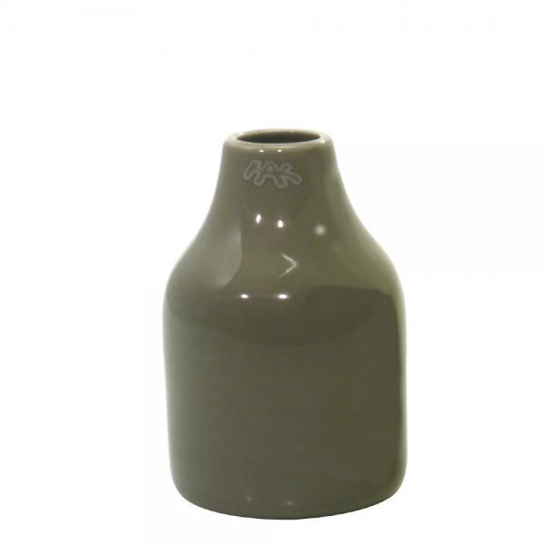 lohaco ケーラー ボタニカ フラワーベース 花瓶 kahler ケーラー