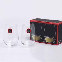 リーデル 414/15 オー シリーズ リースリング/ソーヴィニヨン ≪ペアグラス≫ 赤ワイン・白ワインにピッタリ RIEDEL ワイングラス