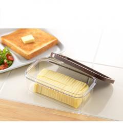 保存ができるバターカッター 日本製 ホームベーカリー倶楽部 SJ1994 ヨシカワ