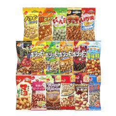【送料無料】Eサイズ詰合せ 17袋入 節分/豆/鬼/お面/小袋/福豆/豆まき