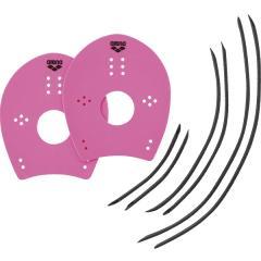 (PNK)ピンク