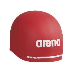 arena(アリーナ)【FINA承認モデル】AQUAFORCE 3D SOFT (ジュニア)(19FW)ARN-5400J