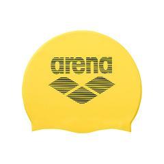 arena(アリーナ)シリコンキャップ(19FW)ARN-6400