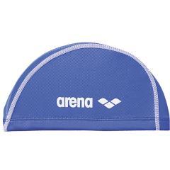 arena(アリーナ)ぴったり2WAYシリコンキャップ(19FW)ARN-6408