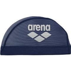 arena(アリーナ)メッシュキャップ(19FW)ARN-6414