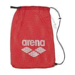 arena(アリーナ)メッシュバッグ(L)(17FW)ARN-6441