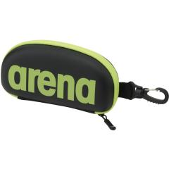 arena(アリーナ)ポーチ(17FW)ARN-6442
