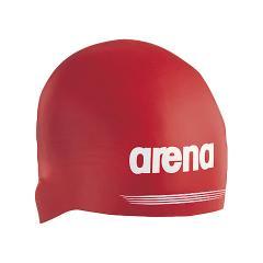 arena(アリーナ)【FINA承認モデル】シリコンキャップ(19FW)ARN-7400