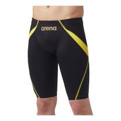 arena(アリーナ)【FINA承認モデル】ハーフスパッツ(19FW)ARN-9032M