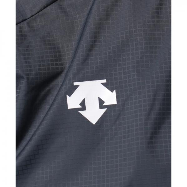【SALE】DESCENTE(デサント)COSMIC THERMO ジャケット(17FW)DAT-3753※返品交換不可※