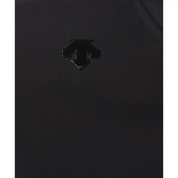 【SALE】DESCENTE GOLF(デサントゴルフ)ウィンドジャケット(17FW)DGM4077F※返品交換不可