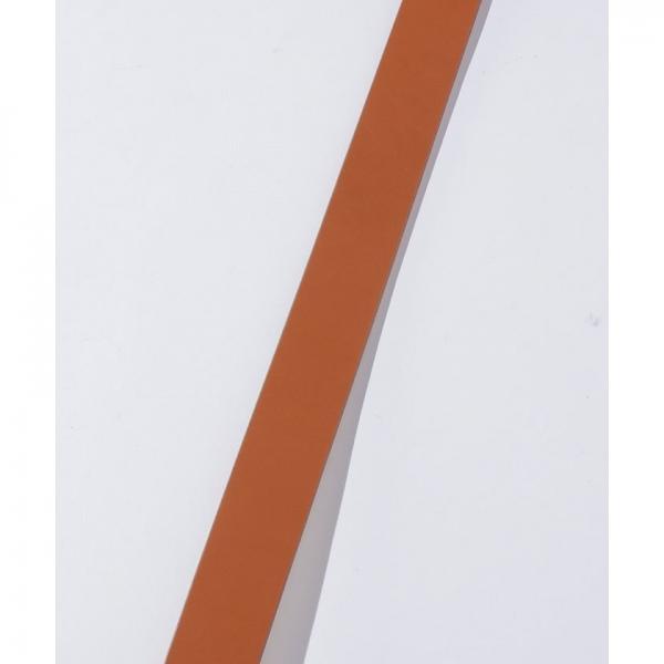 DESCENTE GOLF(デサントゴルフ)ベルト(17FW)DGW0617F