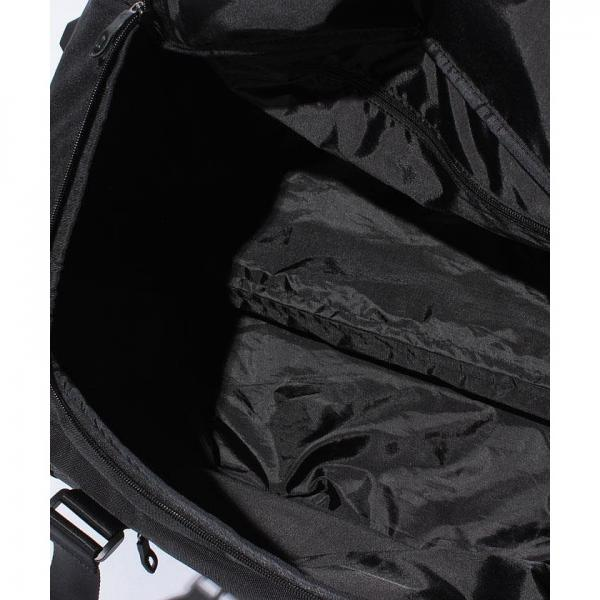 【SALE】DESCENTE GOLF(デサントゴルフ)ボストンバッグ(17FW)DQM2027S※返品交換不可※