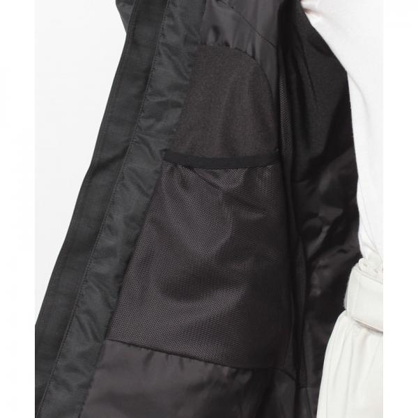 【SALE】DESCENTE ski(デサントスキー)LADIES' S.I.OJACKET60:レディース S.I.O ジャケット(60g中綿)(17FW)DRA-7280W※返品交換不可