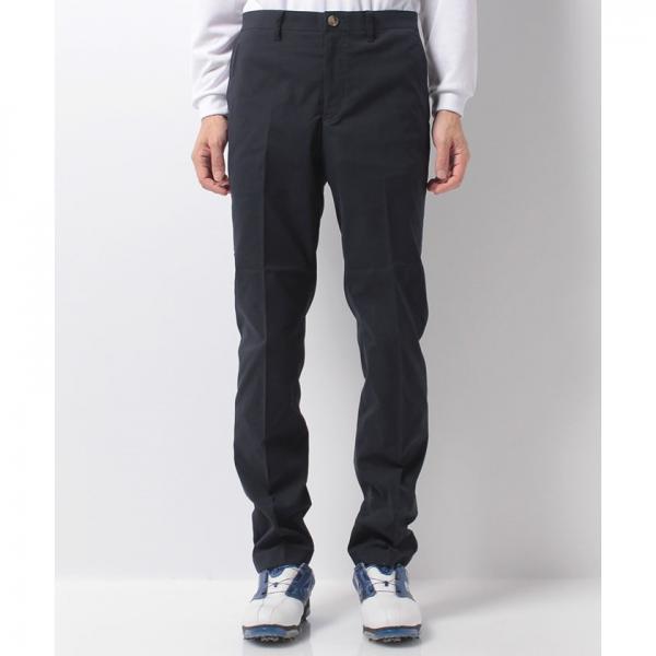 【SALE】Munsingwear(マンシングウェア)ロングパンツ(17FW)GWMK800※返品交換不可