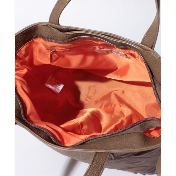Munsingwear(マンシングウェア)ラウンドバッグ(17FW)JALK406