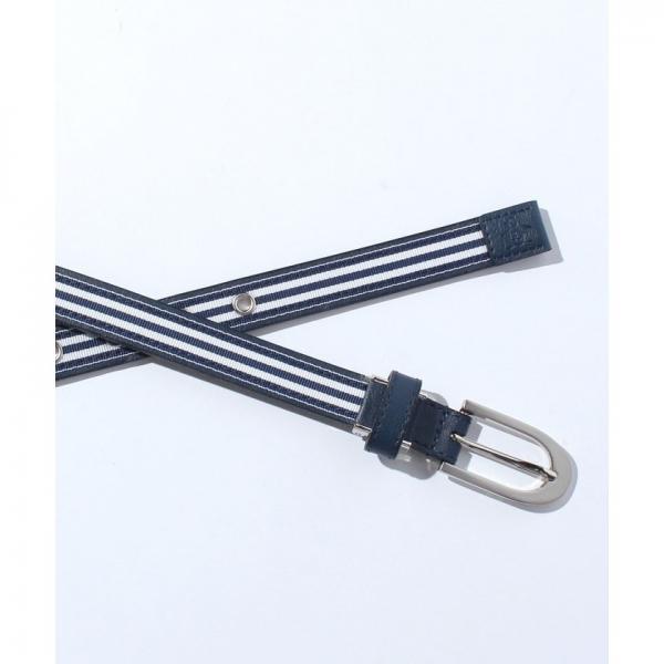 Munsingwear(マンシングウェア)ベルト(17FW)JALK600